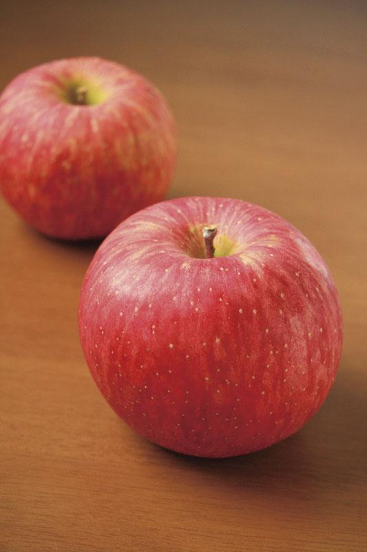 りんご_7385As