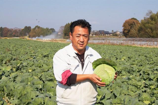 main_greenfarm